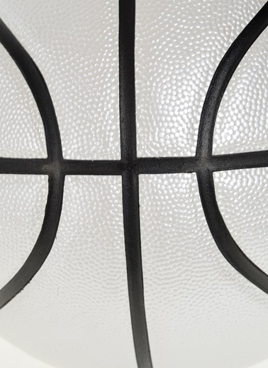 Basketbol Topu-Nike